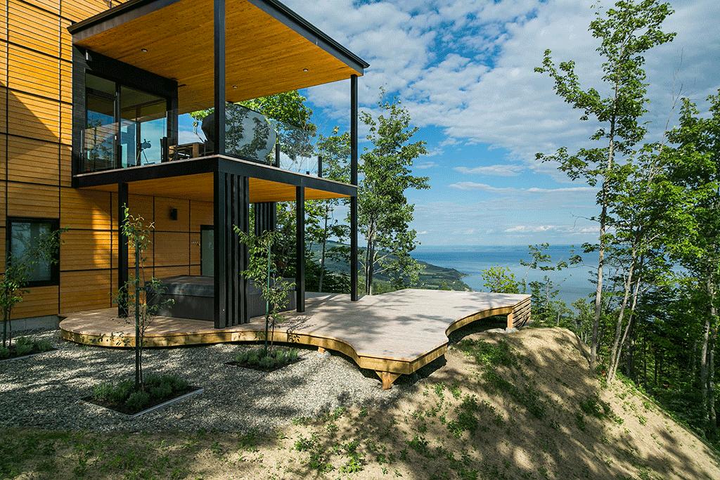 cottage rental lake george ny