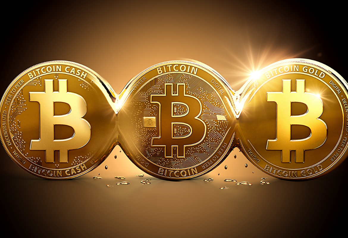 Know about Cryptocurrencies