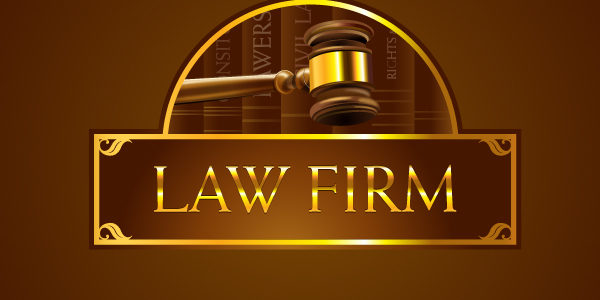 Pittsburgh law firms