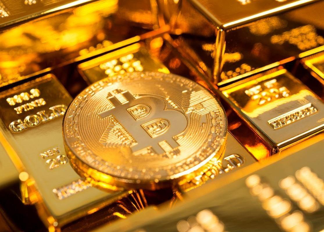convert bitcoins into US dollars