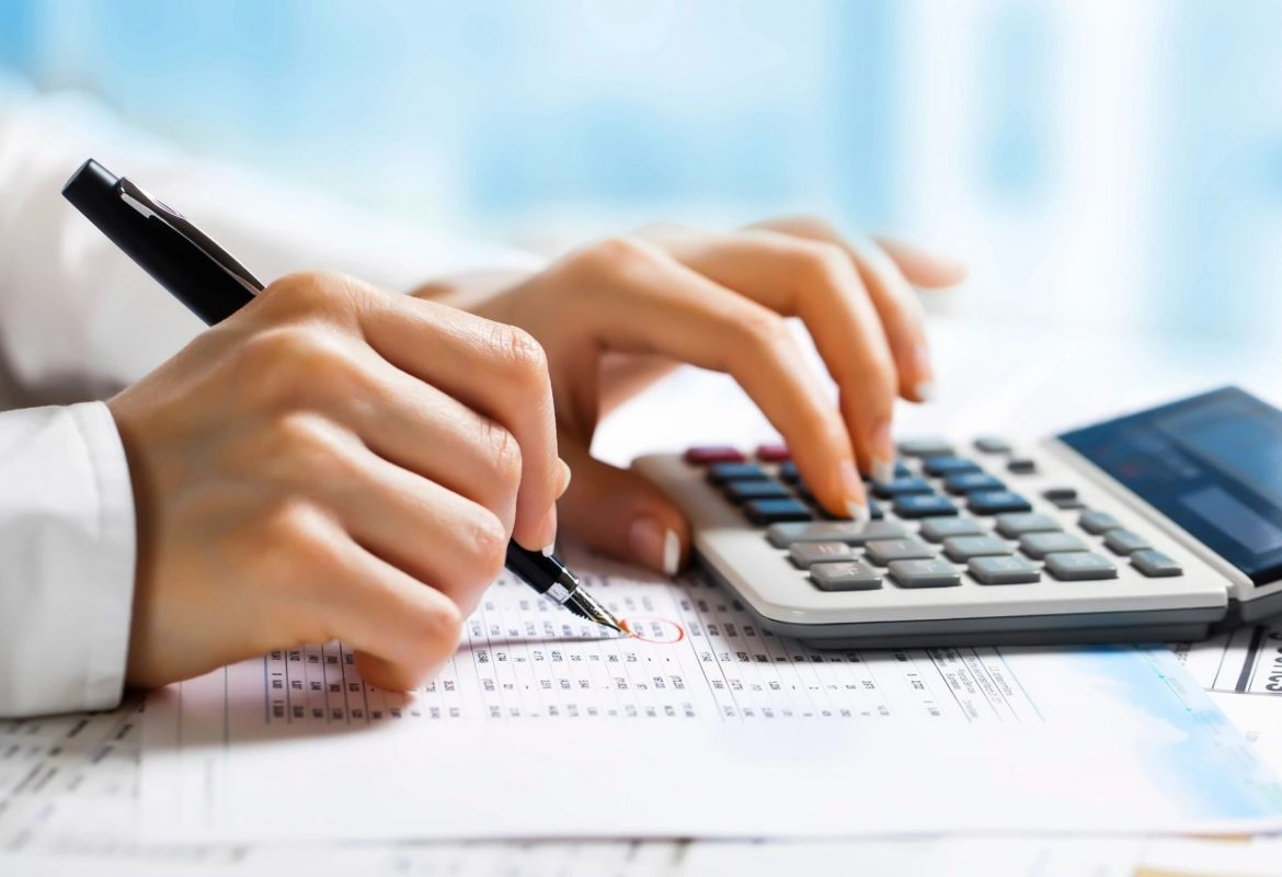 bookkeeping services Singapore