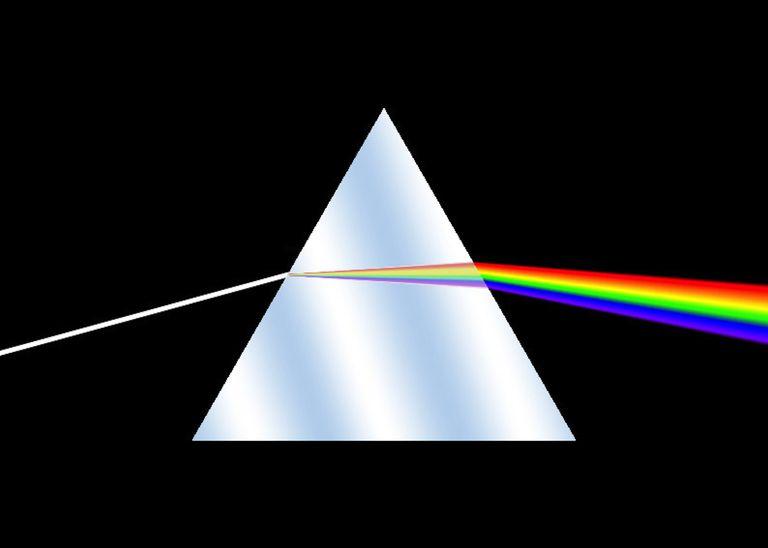 Aglient UV-Vis & UV-Vis-NIR spectroscopy