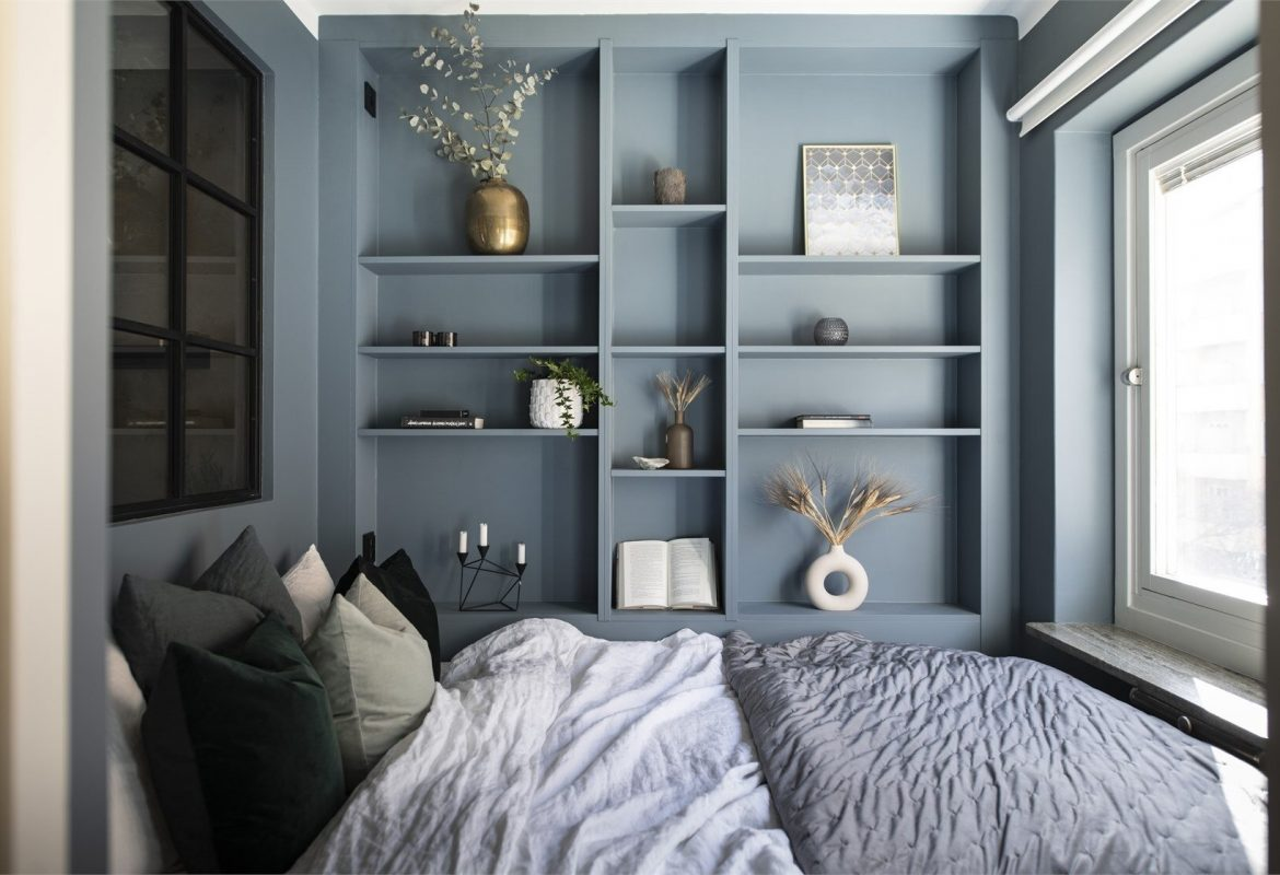 Select Online Shopping for Decorating Your Bedroom