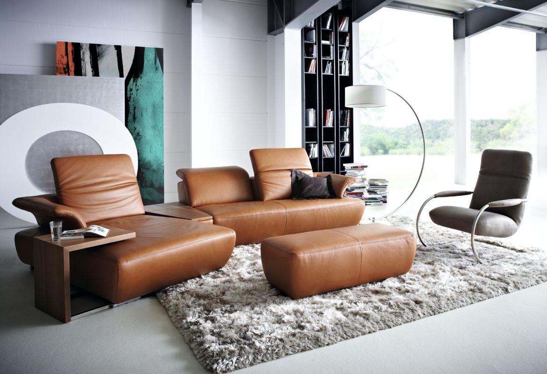 genuine leather sofa singapore