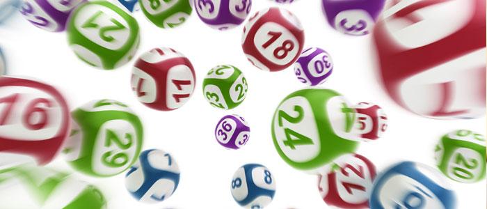 Poker online to explore casino games