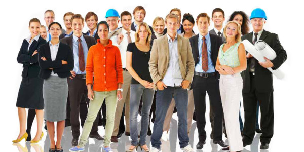 employment opportunities washington dc