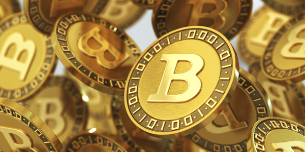 All about bitcoins