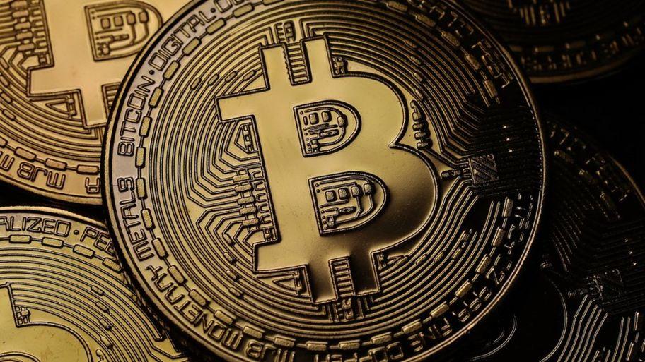 bitcoin faucet lottery