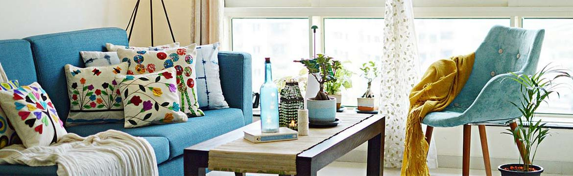 Reliable Outlet You Can Trust For Home Furnishing