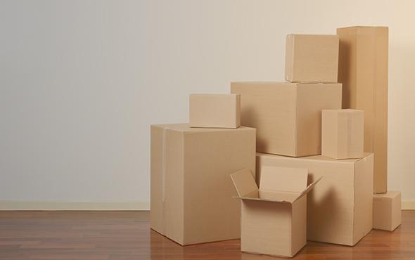 boxes singapore