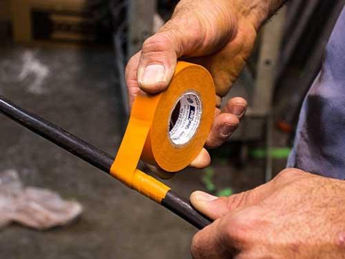 tape supplier singapore