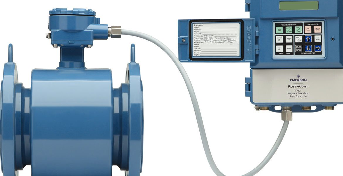 Reliable Company for Water Industry Technologies in Australia