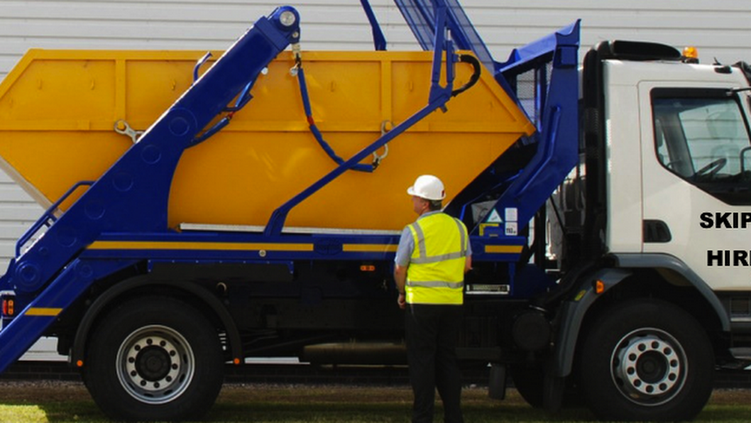 Some Reasons Why Skip Bin Hire is a Worthy Solution