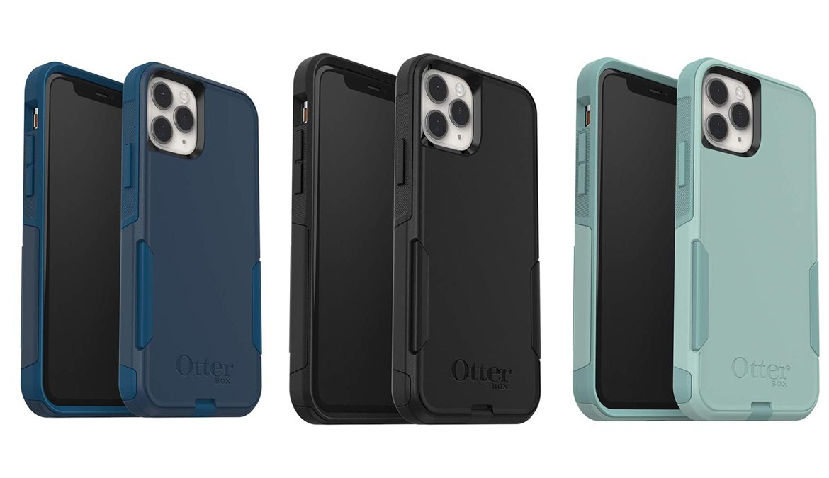 The Best Otterbox Cellphone Cases