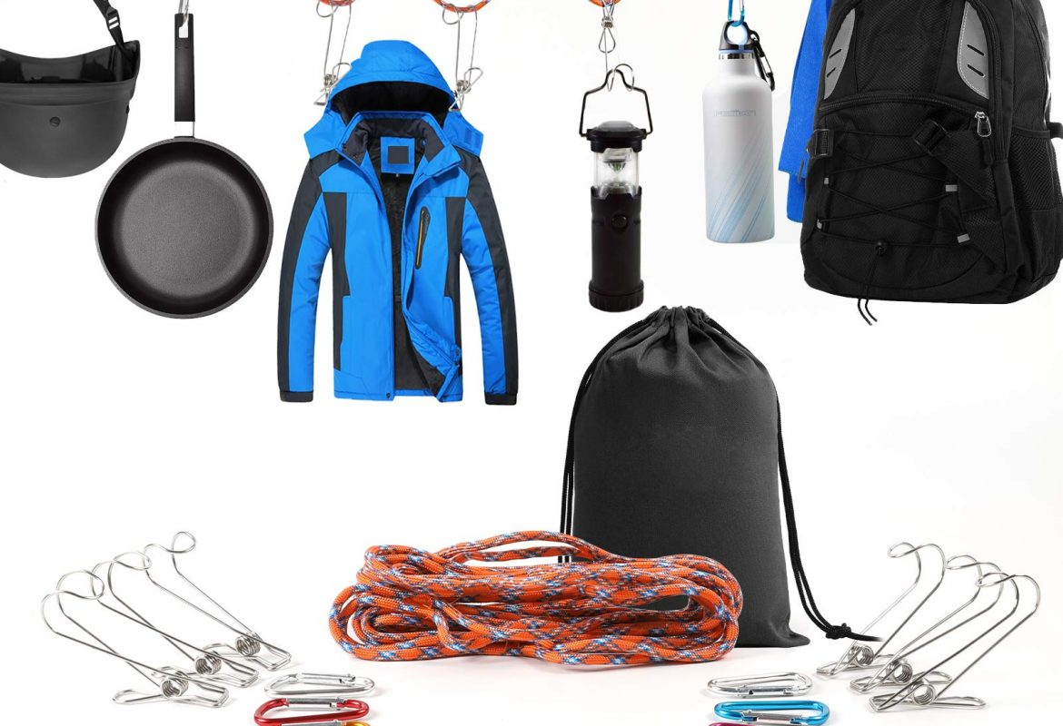 Getting The Best Outdoor Camping Equipment to Use