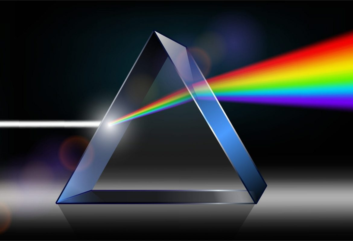 How does Spectroscopy Affect Everyday Life