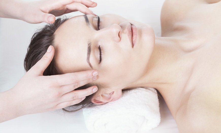 Understanding Cosmetic Skin Treatments and Their Benefits